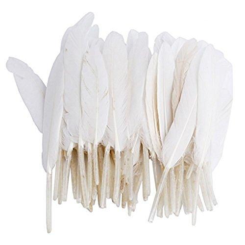 tininna-50pcs-plumes-doie-teintes-4-6-pouces-pour-deco-fete-mariage-anniversaire-decoration-blanc