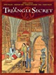 Le Triangle Secret, Tome 4 : L'Evangi...