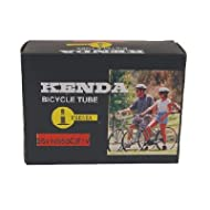 Kenda Road Bicycle Tube - 26 x 1 (650C) - Presta Valve