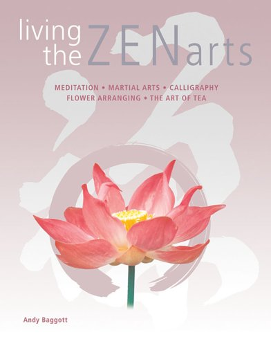 Zen In The Martial Arts Pdf