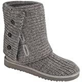 Buy Cheap & Discount Sheepskin UGGs Shoes Online: UGG Boots/UGG Classic Tall/UGG Classic Cardy/Cowboy Boots/Thigh high boots/Knee high boots: Low Prices and Fast Shipping from uggshoes.us