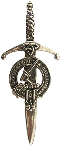 scottish-clan-crest-pewter-kilt-pins-choice-of-50-clans-inc-gunnrobust-construction-and-premium-qual