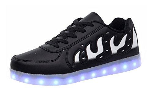 tmates-black-friday-led-luminous-shoes-unisex-men-women-fashion-sneakers-usb-charging-flashing-shoes