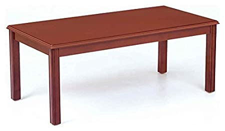 Coffee Table - Franklin (Black)