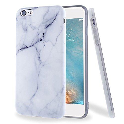 coque-pour-iphone-6-6s-leathlux-premium-marbre-motif-souple-tpu-etui-protection-bumper-housse-doux-s