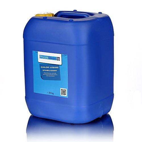 25-kg-poolsbestr-chlor-flussig-flussigchlorbleichlauge