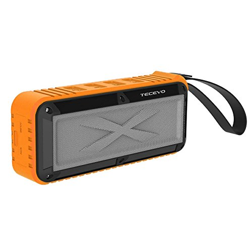 tecevo-s30-wireless-bluetooth-speaker-waterproof-shockproof-dual-driver-10w-rms-hd-stereo-sound-ultr
