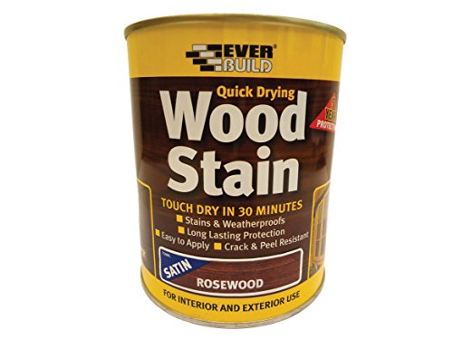 everbuild-evbwsrw750-750-ml-quick-dry-wood-stain-satin-rosewood