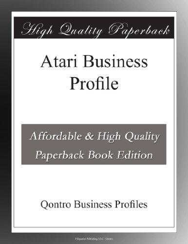 atari-business-profile