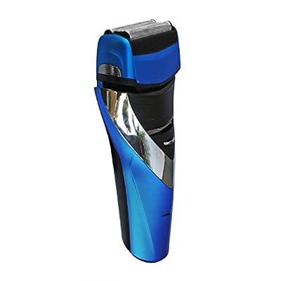 Vega VHST-03 Mr.Smart Shaver (Multi Color)