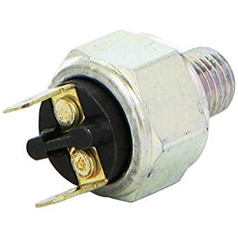 FAE 21060 Interruptor, Luces de Freno