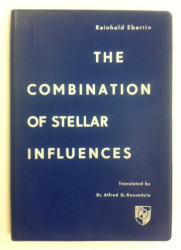 The combination of stellar influences PDF