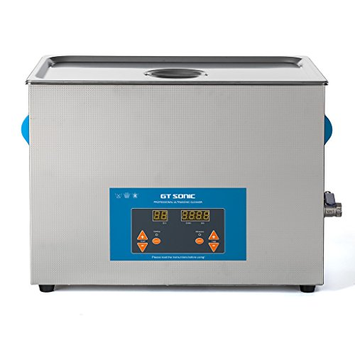 gt-sonic-27l-limpiador-ultrasonico-profesional-calentador-con-patalla-digital-para-limpiar-piezas-me