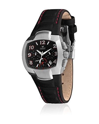 Viceroy Reloj 432022-55