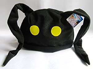 Kingdom Hearts: Heartless Cosplay Hat