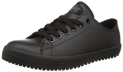 shoes-for-crews-herren-old-school-low-rider-ii-arbeits-und-schuhe-schwarz-black-44-eu-95-uk