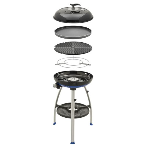 cadac-grill-carri-chef-2-bbq-chef-pan-30-mbar