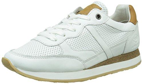 Pldm by palladium segundo vac w, sneakers...
