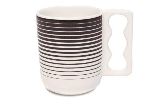 Karim Rashid Knuckles Mug Wisk