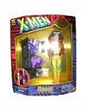 """X-Men Rogue 12"""" Collector Hero Action Figure"""