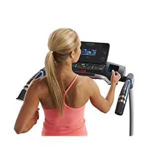 How To Buy Used Fitness Equipment (Treadmill) 41T7pSOPf4L._AA300_