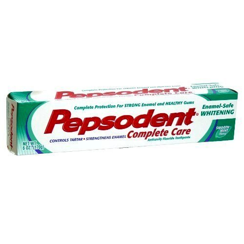 pepsodent-toothpaste-6-oz-pack-of-6-by-pepsodent