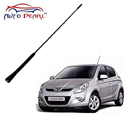 Premium Qualtiy Car Replacement Audio Roof Antenna For - Hyundai I20 Type-1