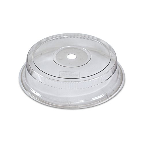 Nordic Ware Microwave Plate Cover, 11-Inch (Bpa Microwave Plate Cover compare prices)