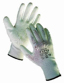 pavese-nylon-guanti-da-lavoro-confezione-da-12-paia-di-guanti-bianco