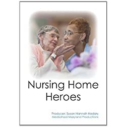 Nursing Home Heroes