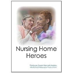 Nursing Home Heroes
