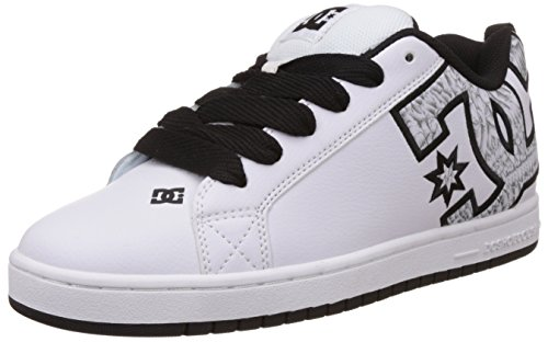 dc-shoes-court-graffik-s-m-shoe-bkz-zapatillas-para-hombre