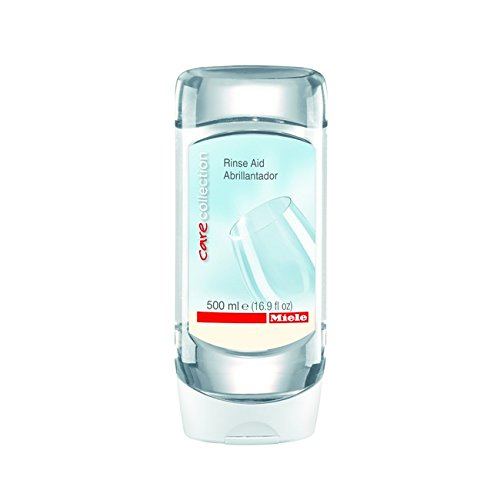 miele-rinse-aid-for-dishwashers-500-ml