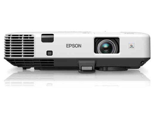 Epson POWERLITE 1950 XGA 3LCD V11H491020 Projector
