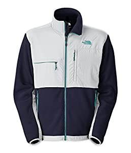 The North Face Mens Denali Jacket Style: AMYN-K0D Size: L from The North Face