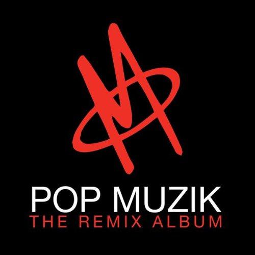 Pop Muzik (Original)