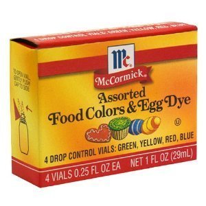 mccormick-food-colors-egg-dye-four-assorted-025-ounce-vials
