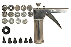 Buy kitchen press online at low prices in india for Kitchen set bartan