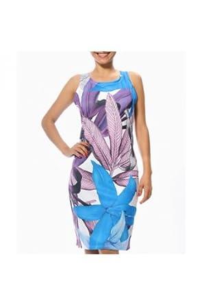 Smash Robe Rakit Bleu S1361738 Couleur Bleu Taille M