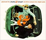 Pizzicato 5 International Playboy & Playgi [VINYL]
