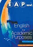 img - for EAP Now!: Students' Book book / textbook / text book