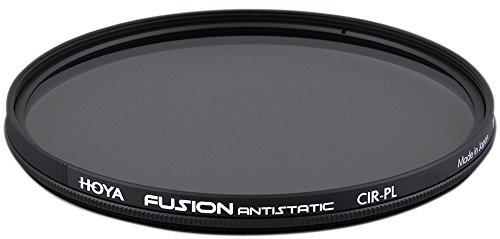 Hoya Fusion Cirkular Pol 77 mm