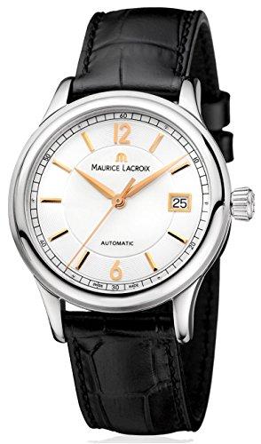 maurice-lacroix-les-classiques-automatique-date-lc6027-ss001-122-1-herrenuhr-automatik-edelstahl-gol