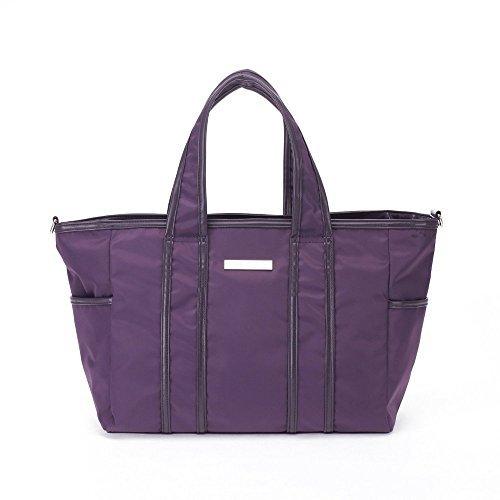 perry-mackin-danielle-diaper-bag-lilac