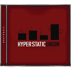 Hyper Static Union - Lifegiver | http://topmp3today.blogspot.com