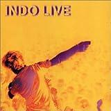 echange, troc Indochine - Indo Live