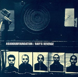 Asian Dub Foundation - FM4 Soundselection 3 - Zortam Music