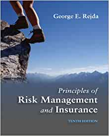 Risk Management and Insurance universities guides
