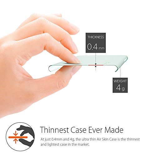 Super Slim Iphone 6 Case Iphone 6 Case Spigenâ® 0.4mm