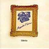 Aspects Of Love (Original 1989 London Cast) ~ Michael Ball